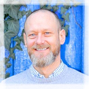Markus Schandl