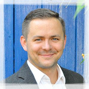 Stefan Blosel